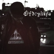 Review: Ofdrykkja - A Life Worth Living