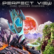 Review: Perfect View - Red Moon Rising