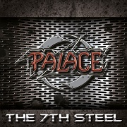 Palace: The 7th Steel