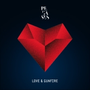 Review: Pegasus (CH) - Love & Gunfire
