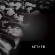 Product: Aether