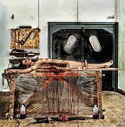 Review: Prostitute Disfigurement - From Crotch To Crown