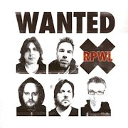 RPWL: Wanted