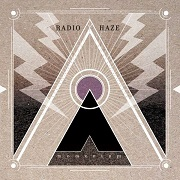 Review: Radio Haze - Momentum