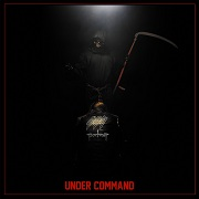 Ram Vs. Portrait: Under Command (Split-Album)