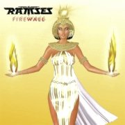 Review: Ramses - Firewall