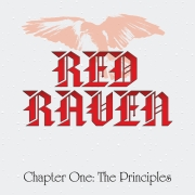 Red Raven: Chapter One: The Principles
