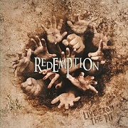 Review: Redemption - Live From The Pit