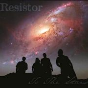 Review: Resistor - To The Stars