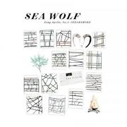 Sea Wolf: Song Spells, No. 1: Cedarsmoke