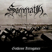 Sammath: Godless Arrogance