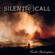 Silent Call: Truth's Redemption