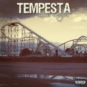 Review: Tempesta - Roller Coaster