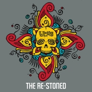 The Re-Stoned: Totems