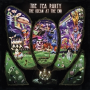 The Tea Party: The Ocean At The End