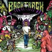 Backtrack: Lost In Life