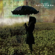 Volver: Beautiful Sad Stories - EP