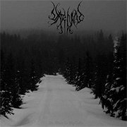 Review: Vardan - The Woods Is My Coffin