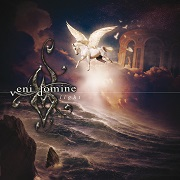 Review: Veni Domine - Light