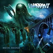 Review: Warrant (D) - Metal Bridge