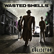 Review: Wasted Shells - The Collector