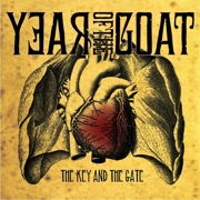 Year Of The Goat: The Key And The Gate