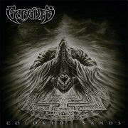 Review: Gorguts - Colored Sands