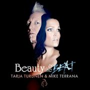 Review: Tarja Turunen & Mike Terrana - Beauty And The Beat