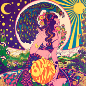 Review: Blues Pills - Blues Pills
