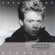 Bryan Adams: Reckless (30th Anniversary Deluxe Edition)
