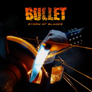 Bullet: Storm Of Blades