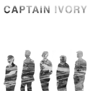 Review: Captain Ivory - Captain Ivory