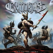 Exmortus: Slave To The Sword
