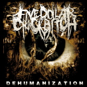 Review: Five Dollar Crackbitch - Dehumanization