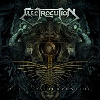 Review: Electrocution - Metaphysincarnation