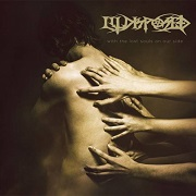 Review: Illdisposed - With The Lost Souls On Our Side
