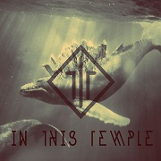 Review: In This Temple - Display