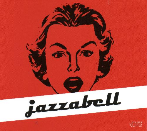 Review: Jazzabell - Jazzabell