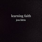 Review: Jess Klein - Learning Faith