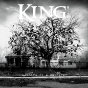 Review: King 810 - Memoirs Of A Murderer