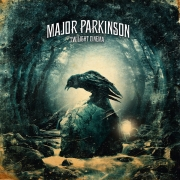 Review: Major Parkinson - Twilight Cinema