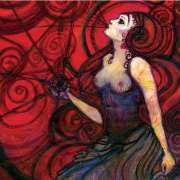 Review: Nachtmystium - The World We Left Behind