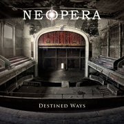 Review: Neopera - Destined Ways