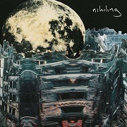 Nihiling: s/t