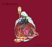 Review: Pallbearer - Foundations Of Burden