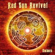 Red Sun Revival: Embers