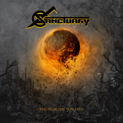 Sanctuary: The Year The Sun Died