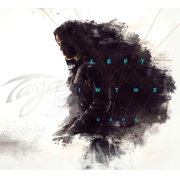 Review: Tarja - Left In The Dark