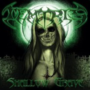Review: Temtris - Shallow Grave