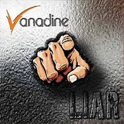 Vanadine: Liar